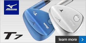 The importance of wedge play