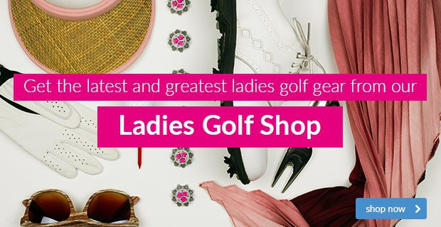 Click and Collect - Don't see it in store ladies?